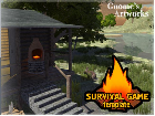 Survival Game Template - Complete Survival Game - Ready For Release [95$ On Asset Store]